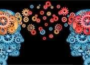 Psicóloga en montevideo - zona céntrica - 093303699 -