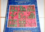 Libro matematica 4°  julio gonzález cabillón- leonardo lois