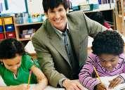 clases particulares punta del este todas las materias098426787 liceo facultad