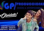 Olvidate contrataciones uruguay banda olvidate uruguay contrataciones