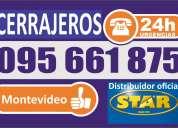 Cerrajeria autos y casas urgencias 24 horas a domicilio barato pocitos cordón montevideo 095661875