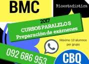 Medicina 092 686 953 biología celular bioquímica genética biofísica 092 686 953  profesor partic