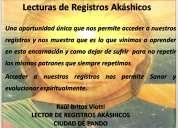 Iniciación en reiki, aperturas de registros akáshicos. alquimia