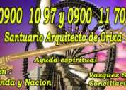 0900 1097 profecionales las 24hrs