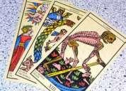 09001039 tarot metafisico un tarot diferente a los demas