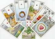 Sobre su destino. llamanos 09001038 tarot numerologia