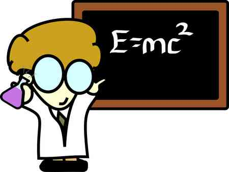 preparacion parciales gal calculo fisica preparacion intensiva 098765842