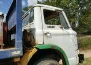 Aprovecha ya!. repuestos de camion ford