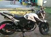 Excelente yumbo gtr 125cc