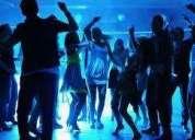 Oportunidad!. discoteca para tu fiesta, audio y luces