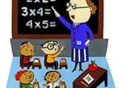Preparacion examenes parciales ciencias economicas ingenieria 098765842