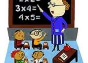 Psicologia clinica 1 y 2 clases particulares 098765842 todas las materias para psicologia