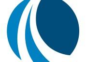 DiseÑo de logos | marca | web | diseÑo | liderlogo