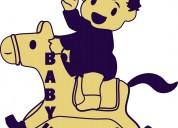 Baby holidays - bebe & niÑos