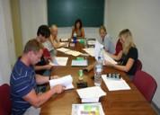 Preparacion exitosa de epistemologia y bases biologicas de fac psicologia udelar