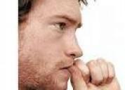 Internacion pac. psiquiatricos esquizofrenias de 18 a 60 aÑos