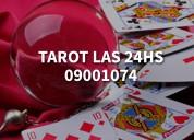 Valido todo el uruguay los 365 dias de aÑo llamanos tarot 09001074