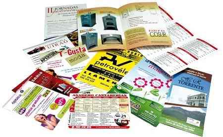propaganda reparto de volantes folletos 098765842 puerta puerta y fijo