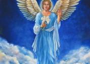 trabajos espirituales - montevideo. consultar al 098 884 106. seriedad, resultados y discreción.