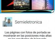 Simelectrotecnia eléctricos aprobados por u.t.e