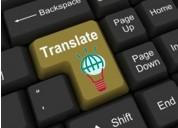 Traduções juramentadas – santana do livramento – rivera