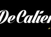Decaliente.com sitio web escorts prostituas en uruguay, trans, hombres, mujeres, sexo, amor, dinero