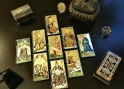 Llamanos estamos en el 09001038 atendiendo consultas de tarot cartas