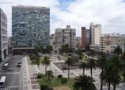 Traduções públicas para solicitar residência no uruguai