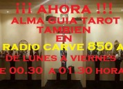 """Tarot buzios ayuda espiritual """"0900 1097"""" las 24 horas"""