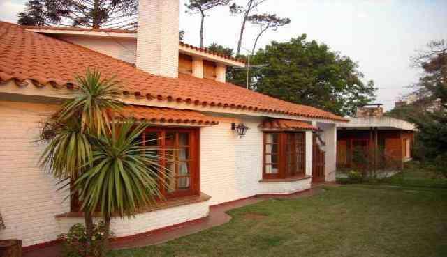 Punta del Este 8 dormitorios 7 baños