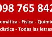 Ingreso a traductorado preparamos para la prueba español ingles 098765842