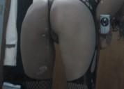 Adriana 43 bisex