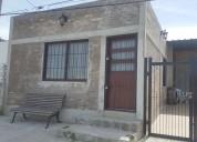 Casa manuel de rodriguez ref067
