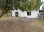 Casa en venta a 300 mts. de la playa