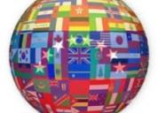 Traducciones públicas y trámites para residencia en uruguay – rivera/santana do livramento