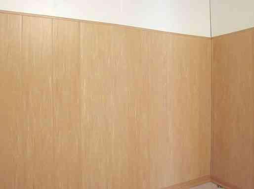 REFORMAS YESO PVC CONSTRUCCION