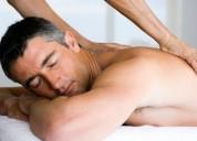 masajes eróticos para hombres