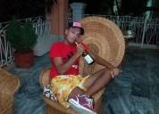 Soy cubano trabajador quiero empleo