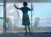 Agencia lyliam - líder en servicio doméstico