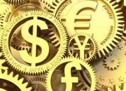 clases contabilidad y economia