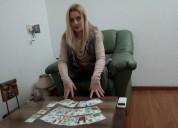 Tarotista internacional master en alta magia wicca
