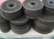 Maquina meelko para pellets con madera 260 mm pto 160-250 kg/h - mkfd260p