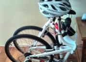 bicicleta plegable tern joe - 21