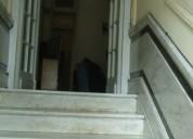 Alquilo apartamento compartido a estudiantes y/o extranjeros