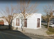 Casa de 2 dormitorios ref088