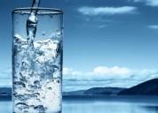 Oportunidad independiente para generar ingresos purificadores de agua, contactarse.