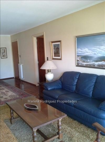 Estupendo apartamento con muebles , Montevideo - Doplim - 196038