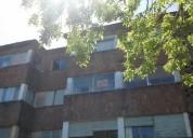 Alquilo hermoso apartamento. 1er piso.