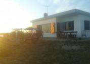 Excelente casa en neptunia frente al mar costa de oro uruguay