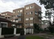 Alquilo 3 dormitorios en duplex 2do piso equipado